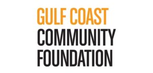 gulf-coast-community-foundation-celebrates-25-years