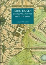 John Nolen book