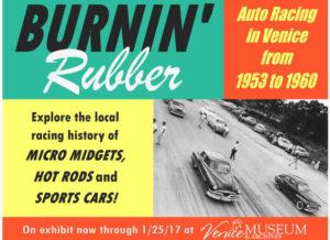 homepageburnin-rubber-sign-17-x-22