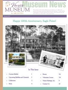 vma-newsletter-spring-2016l-1